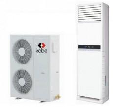 Колонен климатик KOBE KMF-56A6A