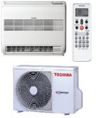 Toshiba RAS-B10UFV-E/ RAS10SAV2-E