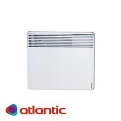 Електрически конвектори с механичен термостат Atlantic F17