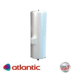Комбиниран ел. бойлер за подов монтаж Atlantic Solerio/S2 – 200 / 300 л.