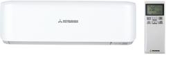 Mitsubishi Heavy Premium SRK/SRC-25ZS-S