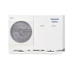 Panasonic AQUAREA G GENERATION HIGH PERFORMANCE моноблок WH-MDC05F3E5