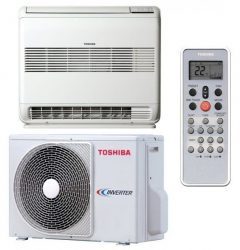 Toshiba RAS-B13UFV-E/ RAS13SAV2-E