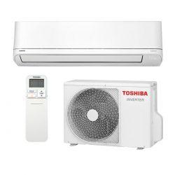 Toshiba PREMIUM SHORAI RAS-B18J2KVRG-E/J2AVRG-E